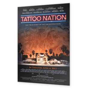 tattoo-nation-large-movie-poster